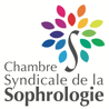 chambre syndicale sophro site_logo