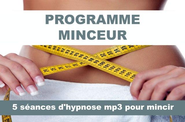 Programme-Minceur-5-séances